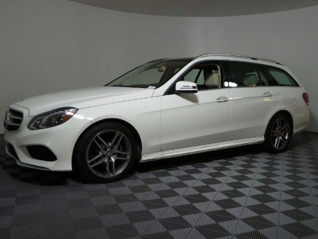 New 2016 mercedes benz e class wagon in atlanta 162454 for Buckhead mercedes benz