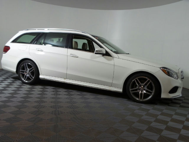 New 2016 mercedes benz e class wagon in atlanta 162454 for Mercedes benz of buckhead parts