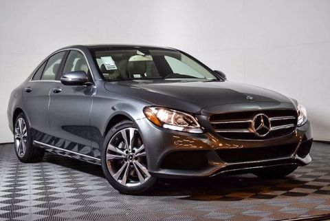 388 New Mercedes Cars Coupes Suvs In Stock Mercedes